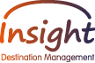 Insight Destination Management Logo
